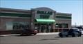Image for Dollar Tree - Socorro, NM