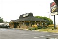 Image for Pizza Hut - Steinhagen Rd., Warrenton, MO