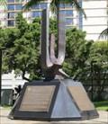 Image for Brothers in Valor Memorial - Honolulu, Oahu, HI