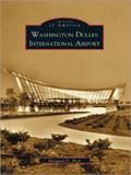 Image for Washington-Dulles International Airport - Sterling, VA