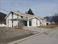 Image for Glad Tidings Pentecostal Church - Creston, BC