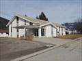 Image for Glad Tidings Pentecostal Church - Creston, BC