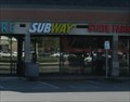Image for Subway - 5150 Fair Oaks Blvd - Carmichael, CA