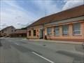 Image for Milovice u Mikulova - 691 88, Milovice u Mikulova, Czech Republic
