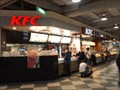 Image for KFC - Chirnside Park Shopping Centre, Vic, Australia