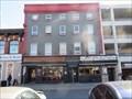 Image for OLDEST - Tavern - Ottawa, Ontario