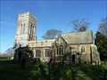 Image for St Michael - Haselbech, Northamptonshire