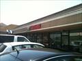 Image for Tutti Fruiti Wifi Hotspot - Long Beach, CA