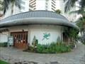 Image for Keo's  -  Honolulu, HI
