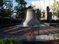 Image for Fountain @ the Civil Rights Garden - Atlantic City, NJ