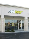 Image for Seabreeze Plaza Subway - Palm Harbor, FL