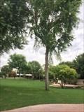Image for Kelly Wayne Overall - Scottsdale, AZ