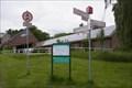 Image for 08 - Emmerich am Rhein - D - Fahrradroutenetzwerk Stadsregio Arnhem Nijmegen