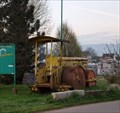 Image for Scheid Road Roller - Grenzach-Wyhlen, BW, Germany