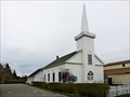 Image for St. James Wesley United Church - Barrington Passage, NS