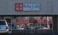 Image for Boba Cafe - Sacramento, CA
