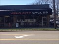 Image for Velo City Cycles - Holland, MI