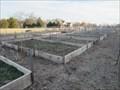 Image for Creekwood Community Garden -- Fairview TX