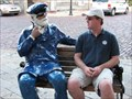 Image for The Captain and Me in Key West