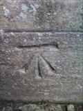 Image for Benchmark, St Andrew - Histon, Cambridgeshire