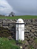 Image for Stainton Junction A65 - Cumbria England