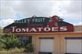 Image for Valley Fruit Company -- Pharr TX
