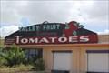 Image for Valley Fruit Company -- Pharr TX