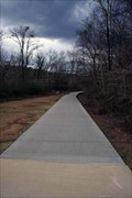 Image for Riverwalk Trail - Riverside Rd. - Roswell GA