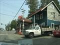 Image for Keeler's Korner - Lynwood, Washington