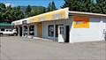 Image for DO - Return It Depot - Castlegar, BC