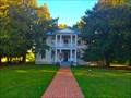 Image for Magnolia Grange - Chesterfield, VA