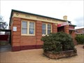 Image for Bingara, NSW, 2404