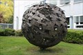 "Image for Noyau (""Entelechie"") - Bonn, NRW, Germany"