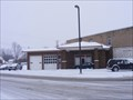 Image for Skelly Gasoline - Manawa, WI