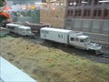 Image for Union Station - Denver Society of Model Railroaders