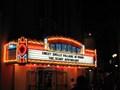Image for Beverly Sunset Neon - Disney World, FL