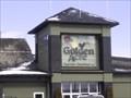 Image for Golden Acre Garden Sentres - Calgary, Alberta