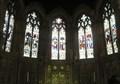 Image for Christs Teachings - St John the Baptist Church - Windsor, Berkshire, UK.
