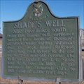 Image for ShadesWell - Tyrone OK
