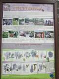 Image for Flora and Fauna Information Sign (6. Pece o rezervaci) - Brno, Czech Republic