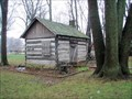 Image for Speed Cabin - Crawfordsville, IN
