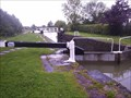 Image for Lock 48, Kennet and Avon Canal, Wiltshire UK