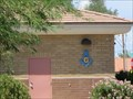 Image for Oriental Lodge #20 - Mesa, AZ