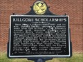 Image for Killgore Scholarships / Some Terms of Scholarships - Opelika, AL