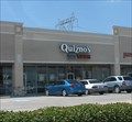 Image for Quizno's Subs #3028 - The Colony, Texas