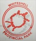 Image for Whiteshell Provincial Park Passport Stamp