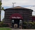 Image for Oak Ridge Winery - Lodi, CA