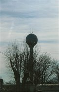 Image for Town Tower - Jamestown, MO