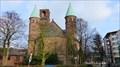 Image for Evangelische Erlöserkirche - Essen, Germany