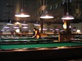 Image for Stephen Baldwin at Clicks Billiards - Tucson, AZ